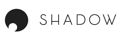 Logo_Shadow_(Blade-group)