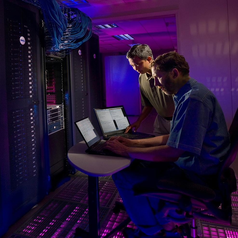 Apprendre à se protéger des cyber attaques